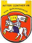 1982 Ritter Günther 8.