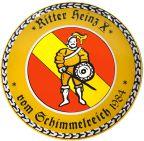 1984 Ritter Heinz 10.
