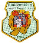 1985 Ritter Burkhard 11.
