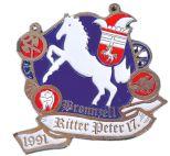 1991 Ritter Peter 17.