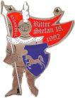 1992 Ritter Stefan 18.