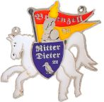 1996 Ritter Dieter 22.