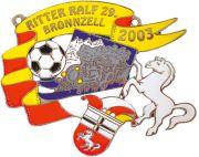 2003 Ritter Ralf 29.