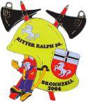 2004 Ritter Ralph 30.