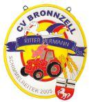 2005 Ritter Hermann 31.