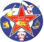 2015 Ritter Tobias 38.