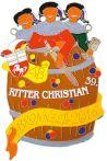 2016 Ritter Christian 39.
