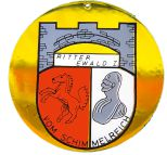 1975 Ritter  Ewald  1.