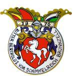 1976 Ritter  Berthold  2.